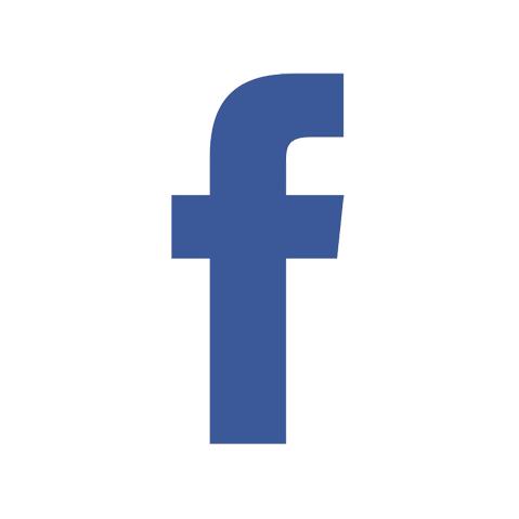 Facebook anbefalinger