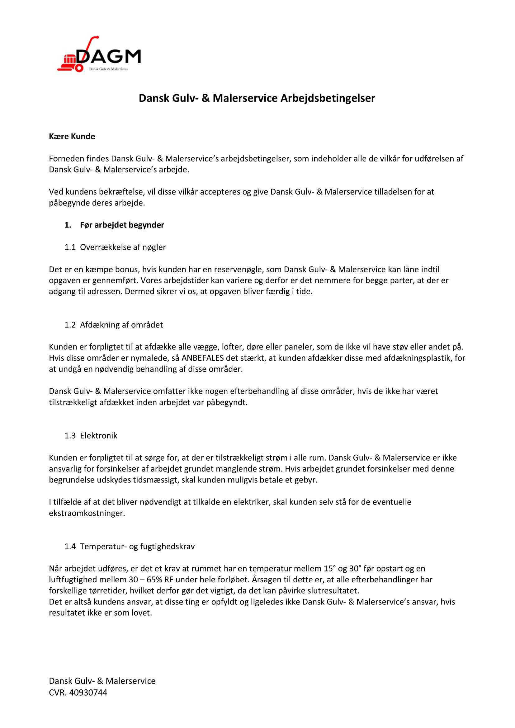 Arbejdsbetingelser-1