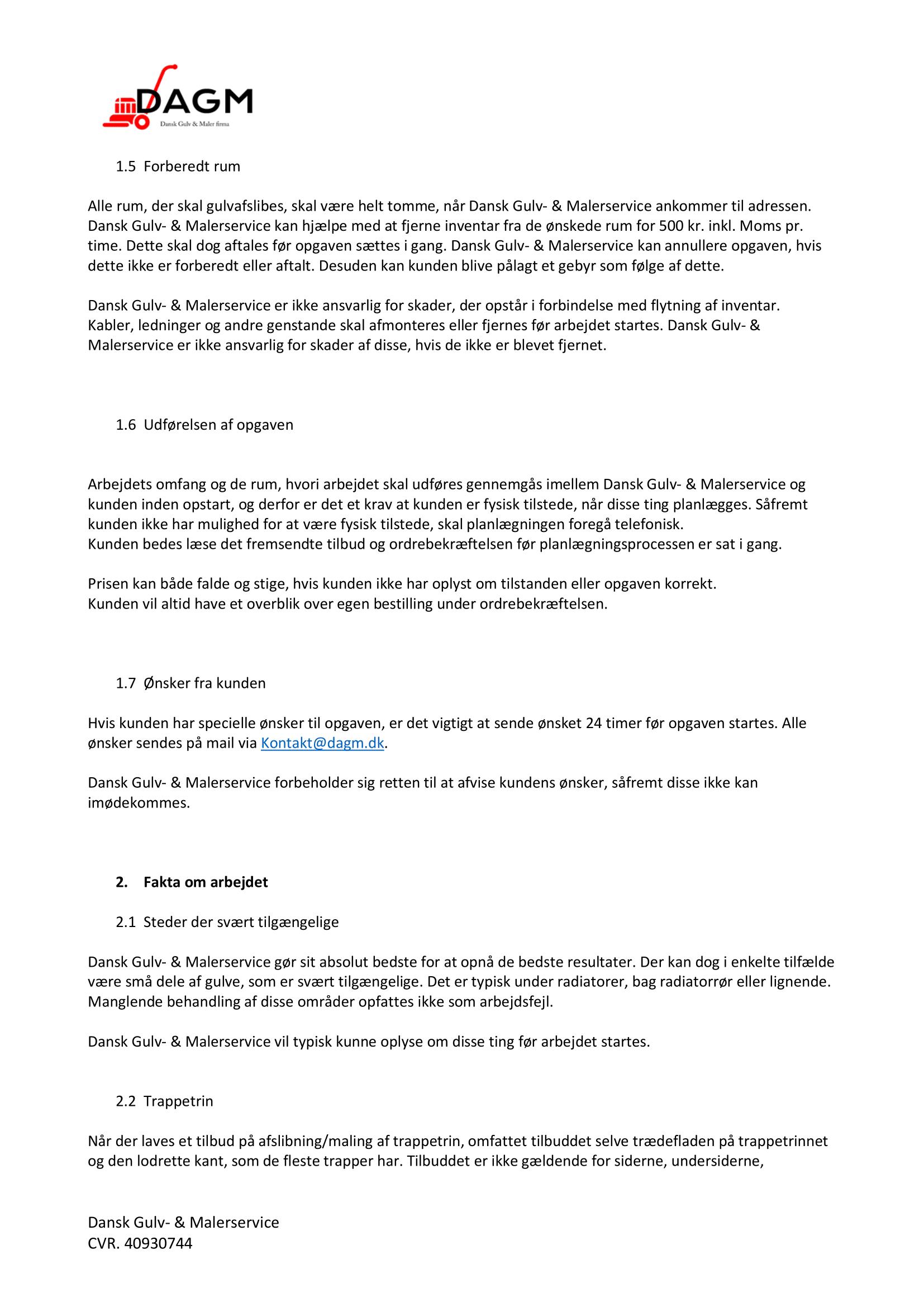 Arbejdsbetingelser-2