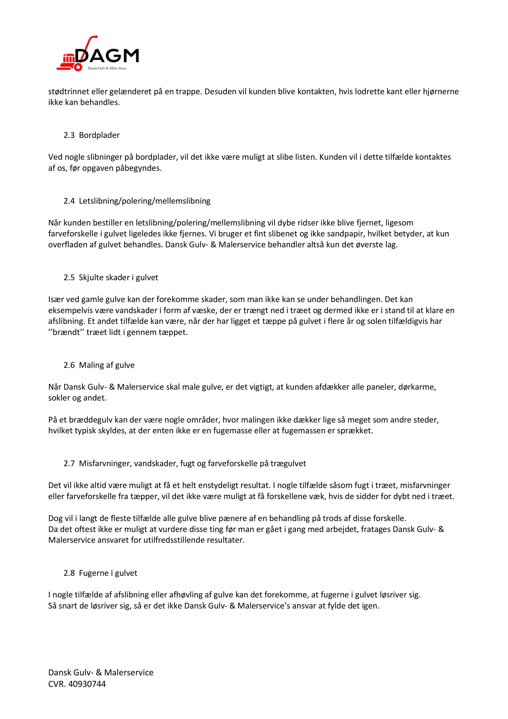Arbejdsbetingelser-3