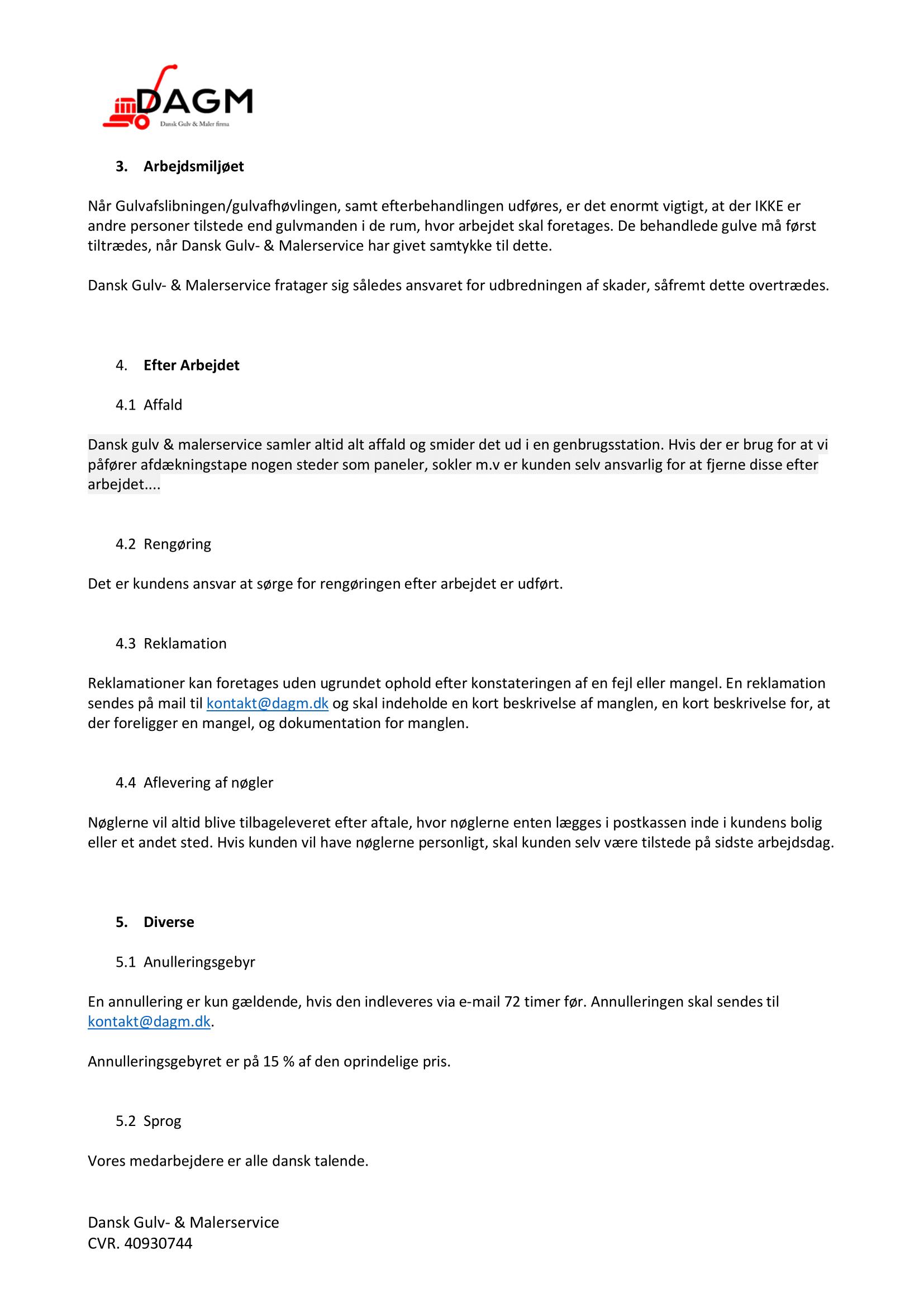 Arbejdsbetingelser-4